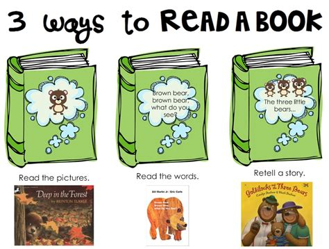 five ways want to bloom books starting the daily 5 printable math