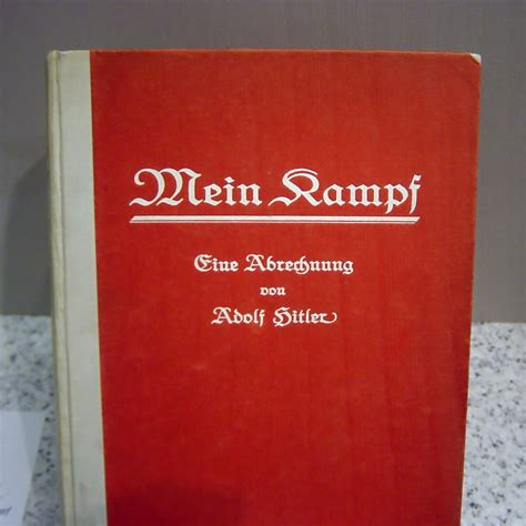 List Of Books About Nazi Germany Wikipedia The Free | list of books by or about adolf hitler wikipedia
