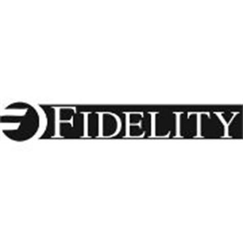 fidelity bank sort code fidelity bank salaries glassdoor au