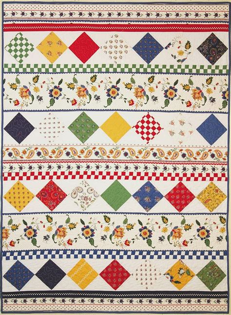 Charm Pack And Jelly Roll Quilt Patterns by 17 Best Images About Jelly Roll Charm Pack Layer Cake On