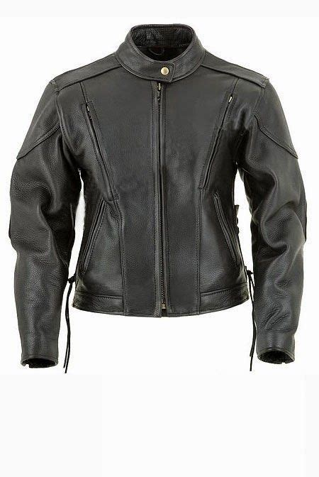 Jaket Pria Kulit Asli Domba Ol97 22 best leather bikers images on