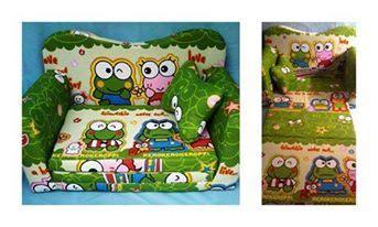 Sofa Bed Anak Anak sofa anak dan sofabed anak ibuhamil