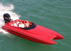 extreme fast boats 1000 ideas about fast boats on pinterest power boats