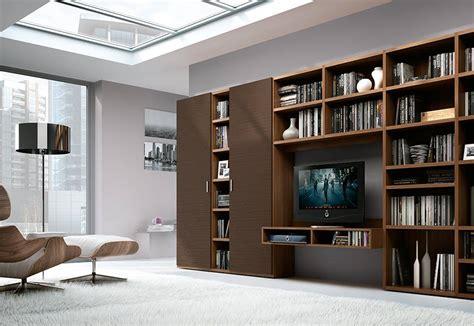 librerie per casa 4 metodi per tenere in ordine la libreria di casa