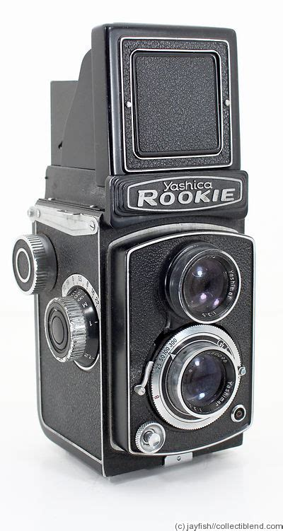 yashica value yashica yashica rookie yashima price guide estimate a