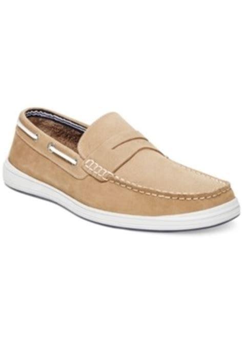nautica boat shoes mens nautica nautica rivera boat shoes men s shoes shoes