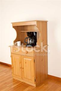 coffee cabinet stock photos freeimages