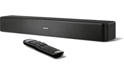 best soundbar 300 best soundbar 300 top 5 models worth your