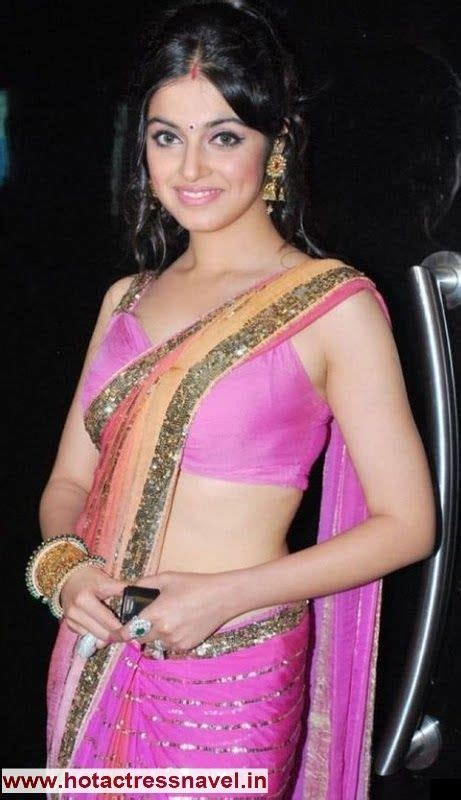 Dasi Slim Pink 17 best images about indian on