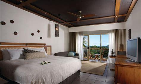 outrigger fiji beach resort outrigger fiji accommodation