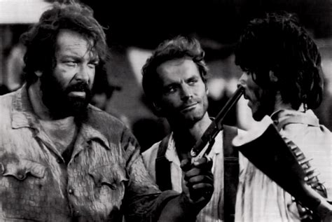 cowboy film trinity bud spencer and terence hill in trinity is still my name