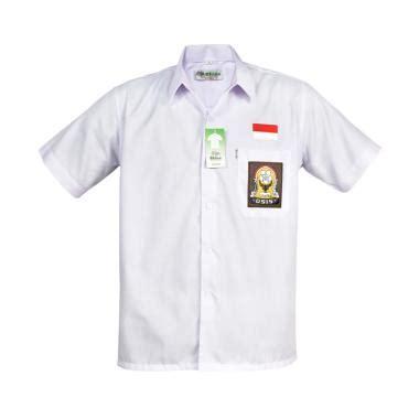 Tshirt Baju Kaos Play Cdg jual poloshirt polo kaos air asia logo murah best quality