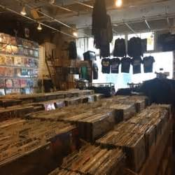 Seattle Washington Records Zion S Gate Records 17 Photos Dvds Capitol Hill Seattle Wa Reviews Yelp