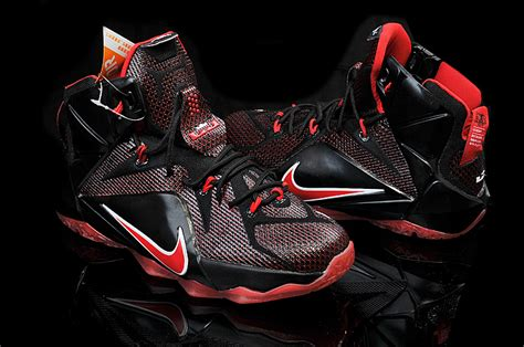 lebrons kid shoes cheap real nike lebron 12 shoes on sale