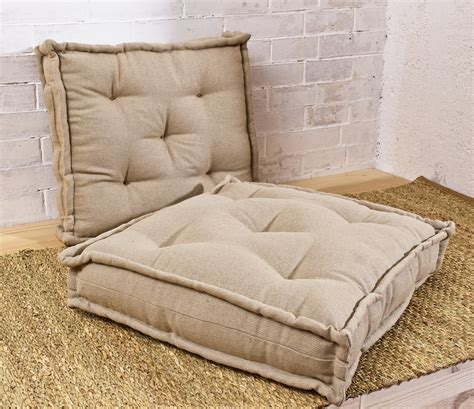 tufted couch cushions wool filled tufted cushion floor cushion square chair