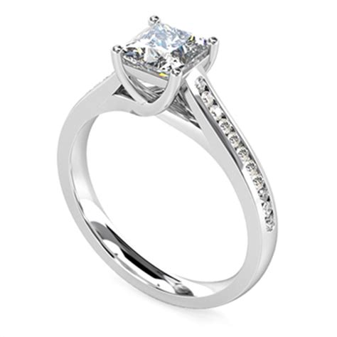 Engagement Rings Uk by Engagement Rings Wedding Rings Uk Jewellery Shop