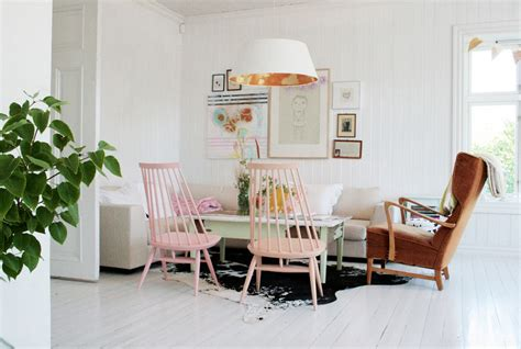 fashion home interiors elements of 1950s home decor style home interior design