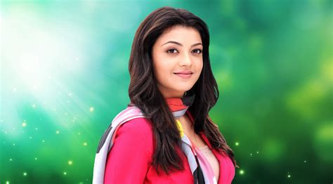 new kajal themes free download latest and new kajal agarwal full hd wallpapers free