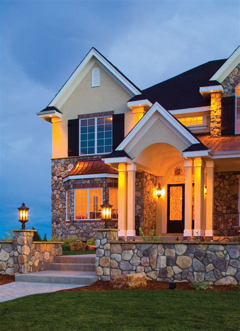 home design 101 finley country luxury home plan 101s 0012 house plans