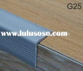 Non Toxic Kitchen Cabinets edge corner protector edge corner protector manufacturers