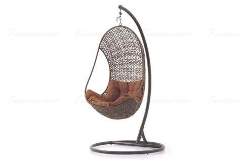 outdoor furniture swings outdoor furniture swings set india featherlite