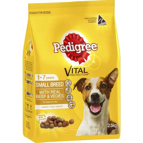 puppy chow calories pedigree food calories image mag