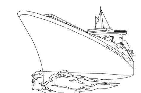 dessin bateau guerre coloriage bateau de guerre 44 dessin gratuit 224 imprimer