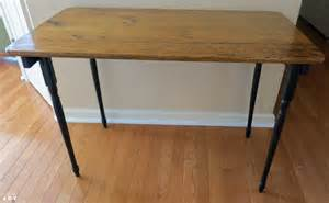 my vacation souvenir the antique sewing table me