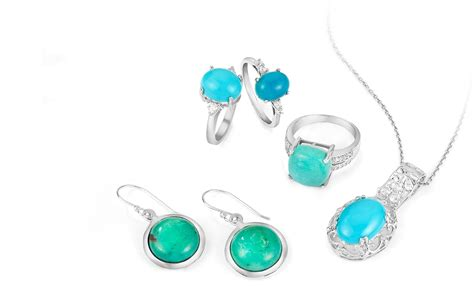 turquoise birthstone december birthstone turquoise legends