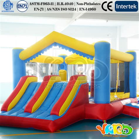bounce houses for sale yard inflatable bouncer cheap commercial bounce houses for sale bouncy castles for