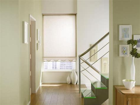 how to clean l shades how to clean blinds shades interiorholic com