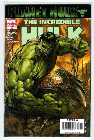 incredible hulk wife quotes quotesgram
