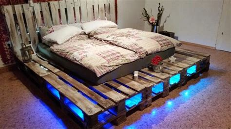 bett paletten 53 best images about zimmer on turquoise