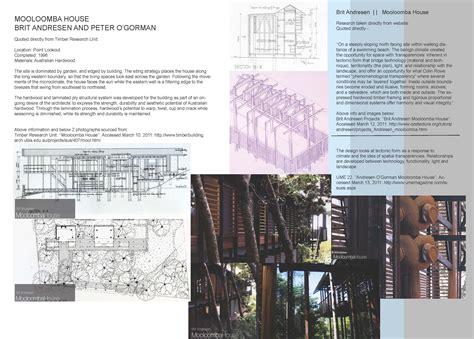 archetype  architectural apprenticeship