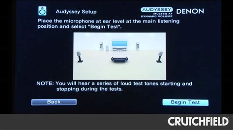 home theater calibration hd home theater calibration