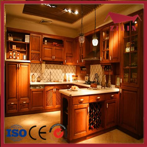 ikitchen kitchen design and price guide affordable quality diy kitchens top modern design high quality affordable kitchen cabinets