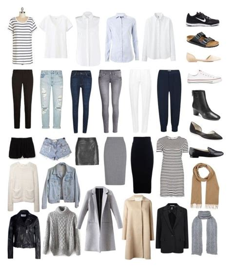 minimalist capsule wardrobe 17 best ideas about minimal chic on pinterest minimal