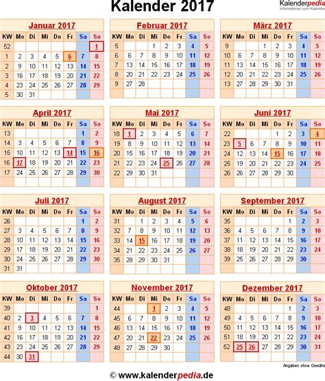 calendar kalender  zum ausdrucken