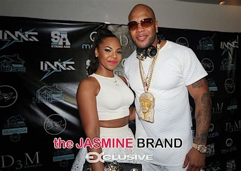 flo ridas house flo rida s throws my house all white album release party photos thejasminebrand