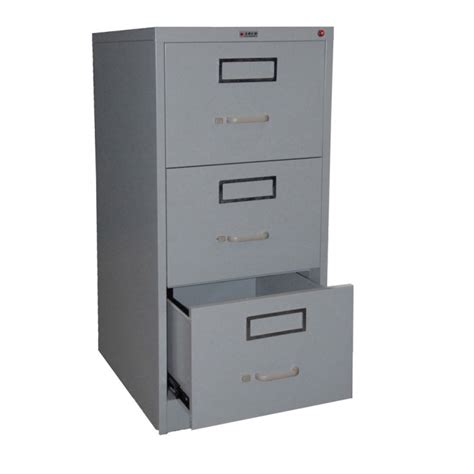 3 Drawer Vertical Filing Cabinet 3 Drawer Vertical Filing Cabinet