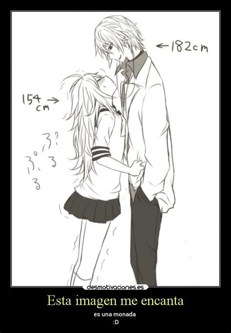 imgenes de animes pervertidos esta imagen me encanta by isylove on deviantart