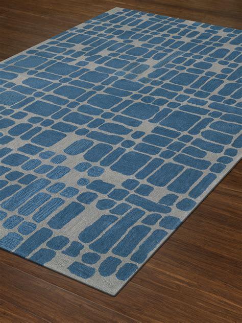 dalyn rug dalyn journey jr40 baltic rug