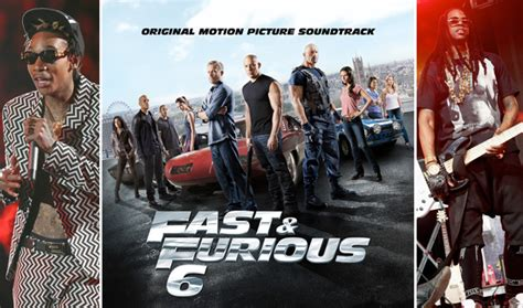 fast and furious we own it rappersroom 2 chainz wiz khalifa we own it fast