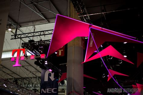 rcs mobile t mobile could be rolling out rcs support to subscribers