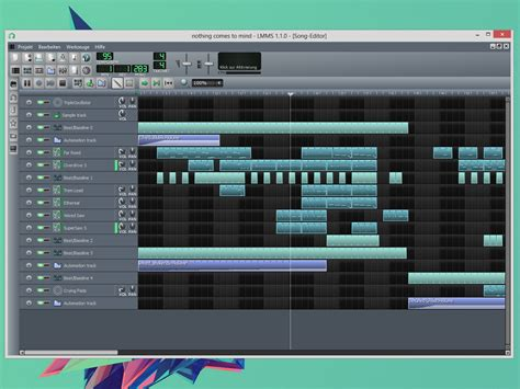 fl studio free download full version linux lmms download chip
