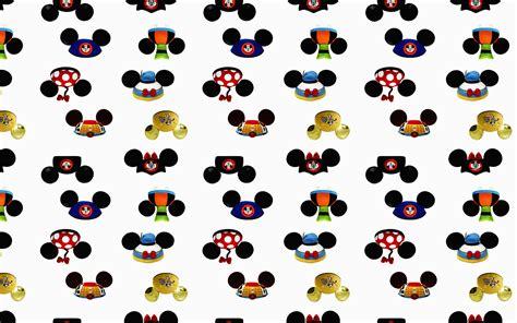 background pattern mickey mickey mouse pattern wallpaper