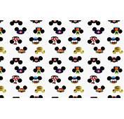 Mickey Mouse New Years Wallpaper  WallpaperSafari