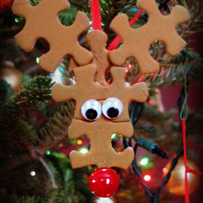 diy christmas ornaments your kids will love what to expect