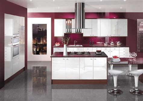 red wall kitchen ideas kitchen delightful small kitchen decoration using square white tile kitchen wall including