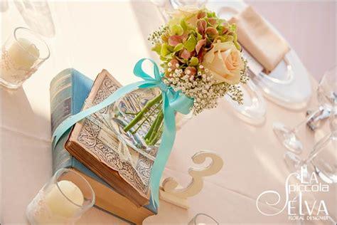 Wedding Box Lake Orta by Pin Details About Olivetti Lettera 12 Typewriter On